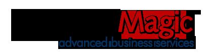 syntheticMagic advanced business services - Application Development - Design -